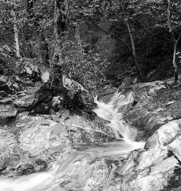 061- Cascade - Placerita Canyon - V2_1000px