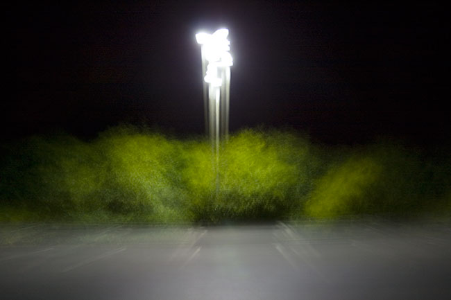 NightscapeNapa