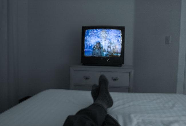 EveningTelevision