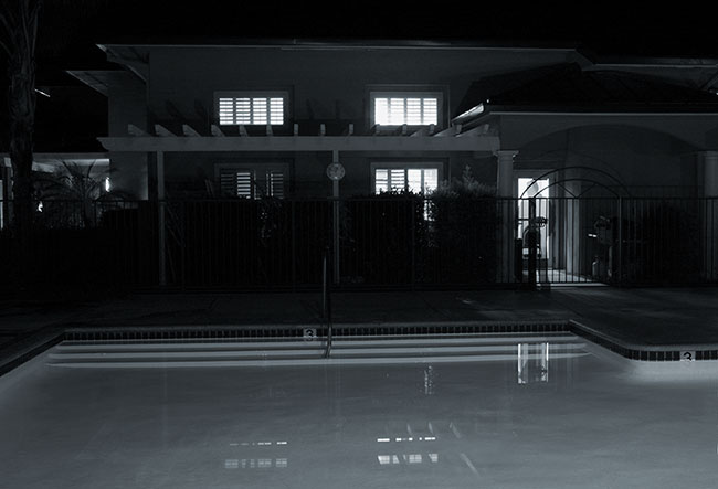 NightPool