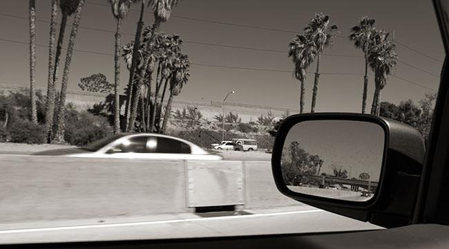 Freeway series405