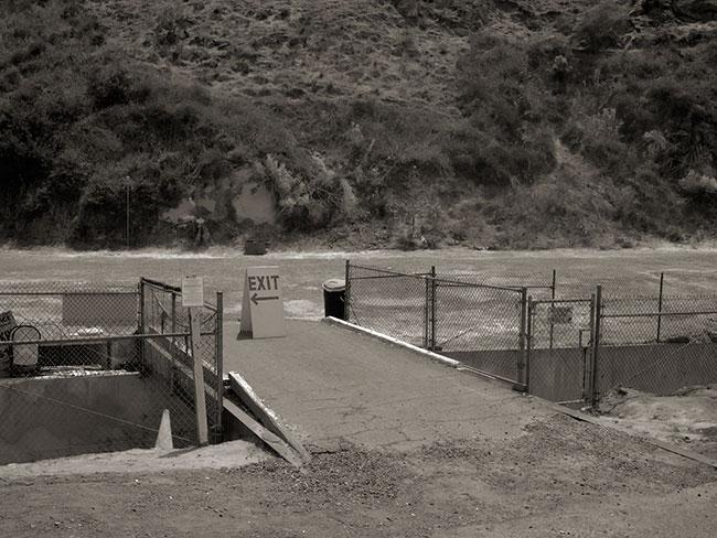 LagunaBeach