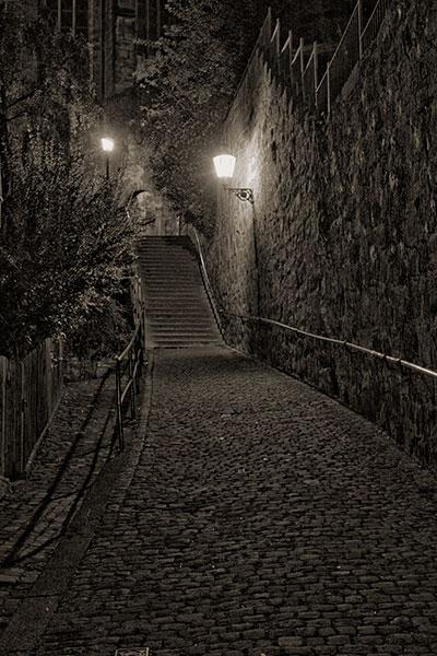 Marburgportage