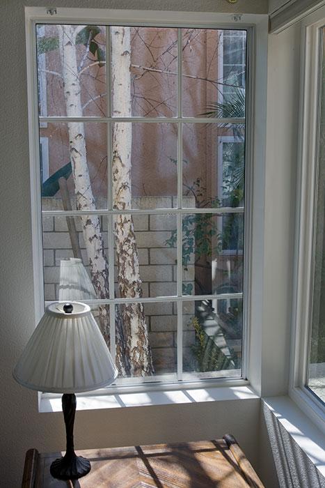 Old Windowgrid