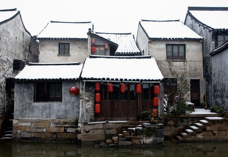 jl057-canal-residence-xitang_blog