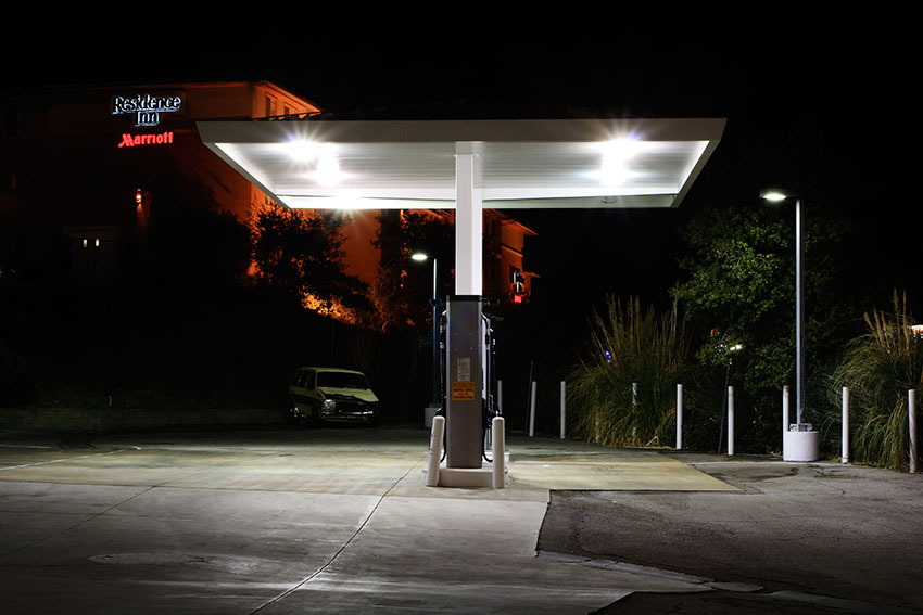 hn22-gasstation_blog