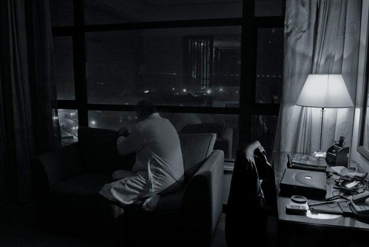 hn64-sleeplessness_3-blog