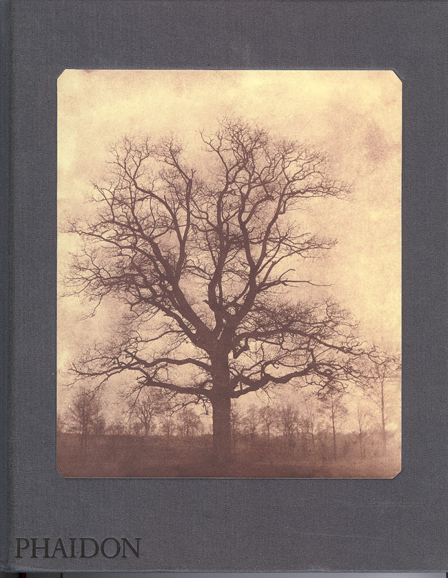 Wm-Hry-Fox-Talbot-cover