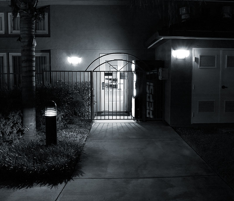 HN13_Sidedoor_Options-FB_blog