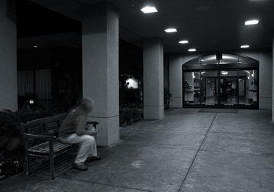 02_Entrance
