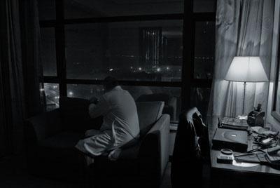 08_Sleeplessness