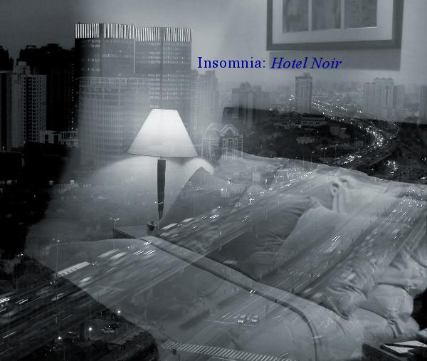 Insomnia-Hotel_Noir-cover