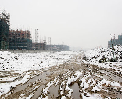 ODC009_Jiashan_Construction_blogSmall