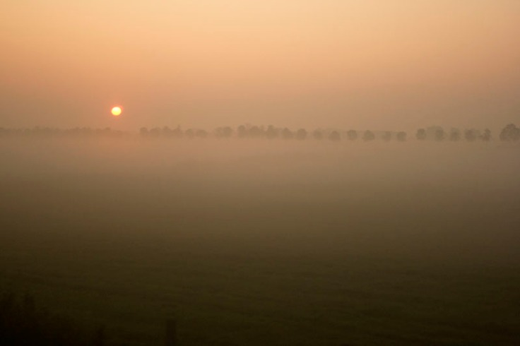 4405_Morning_train_to_Groningen
