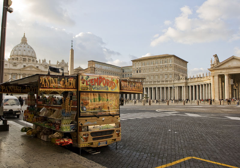 Vatican_Panini