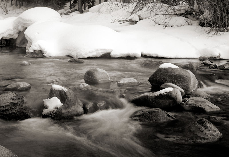 2012_Christmas_Gore_Creek