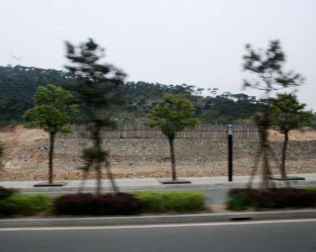 04-19-07 LianYunGang_2942 10x8