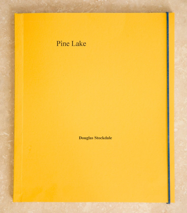 Douglas_Stockdale_Pine_Lake_cover_L