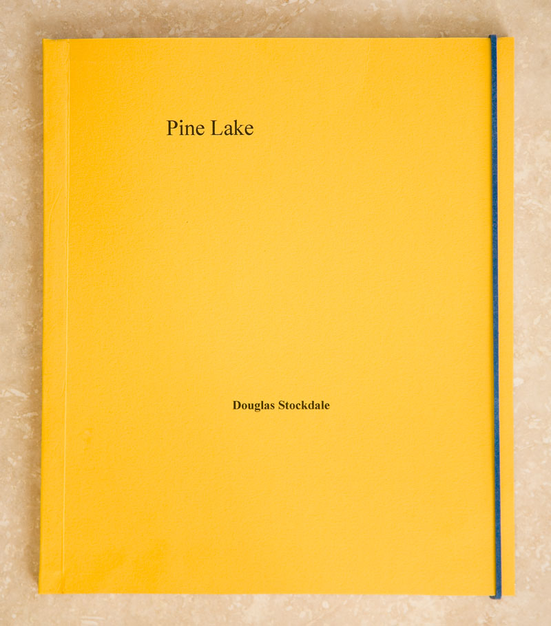 Douglas_Stockdale_Pine_Lake_cover_L