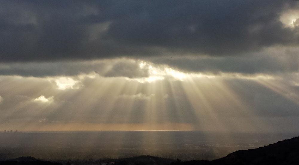 12-02-13_241_sunset_154851