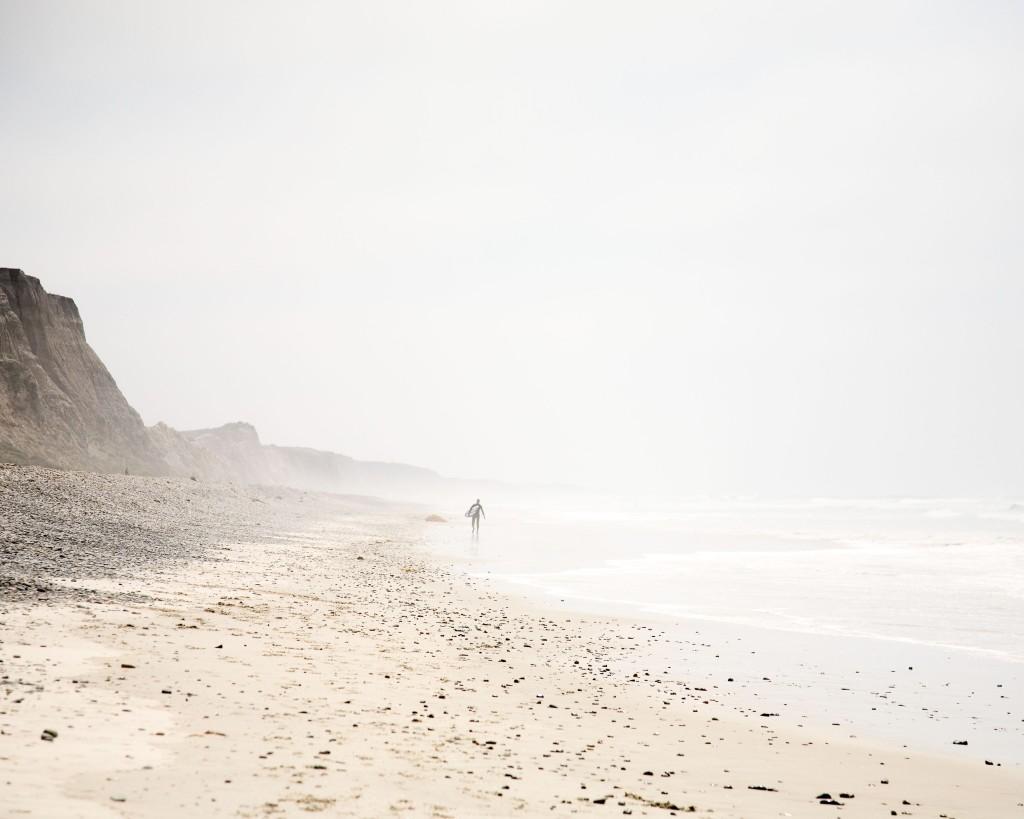 04-20-14_San_Onofre_beach_0516