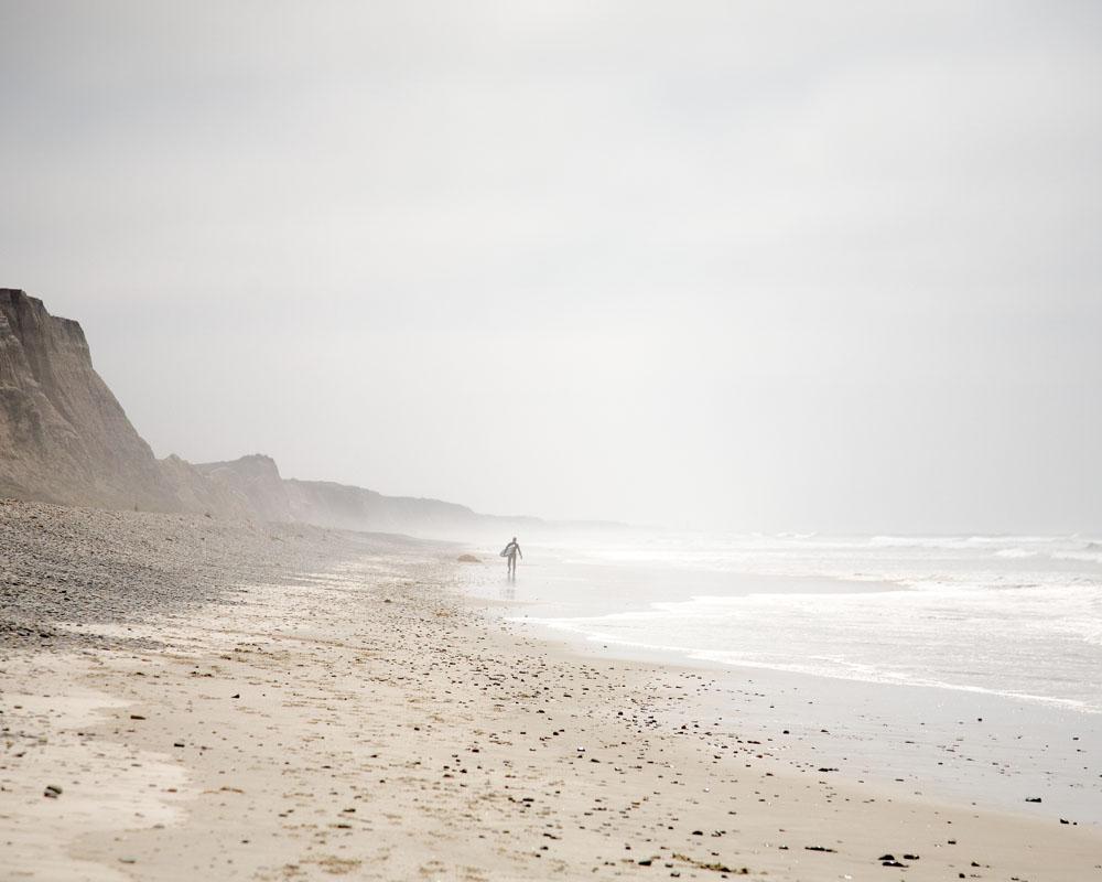 04-20-14_San_Onofre_beach_0516v2