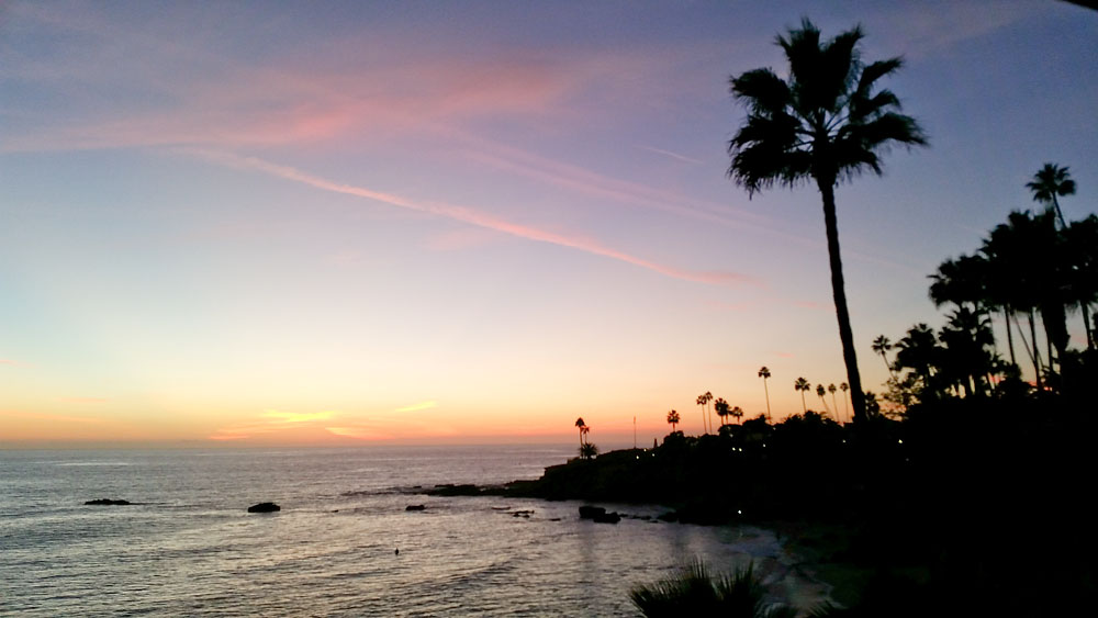 10-22-14 Laguna_Beach_Sunset