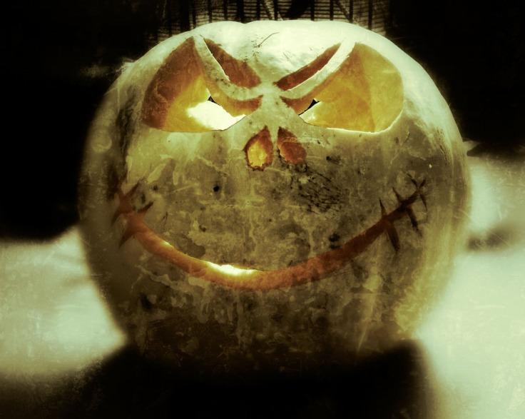 Halloween_portrait