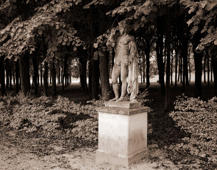 07-25-10_Searching for Atget_8433_Parc_Saint_Cloud