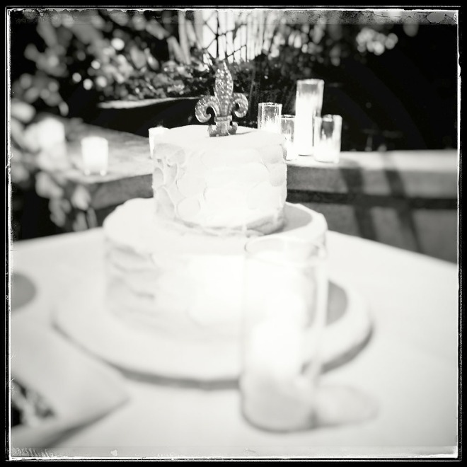 10-10-15_Valdez_wedding_cake_221429-03