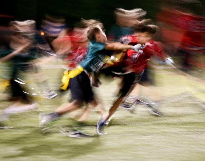 10-16-15_Zach_flag_football_0837