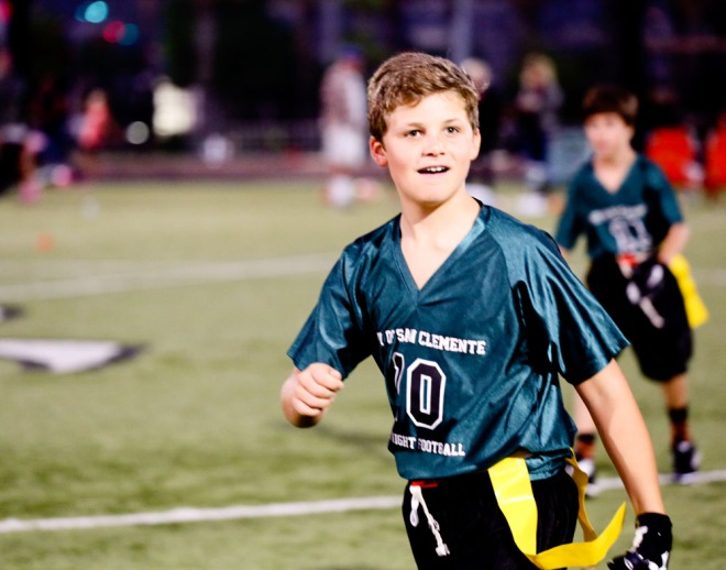 10-23-15 Zach flag football game KI6A0563_San Clemente