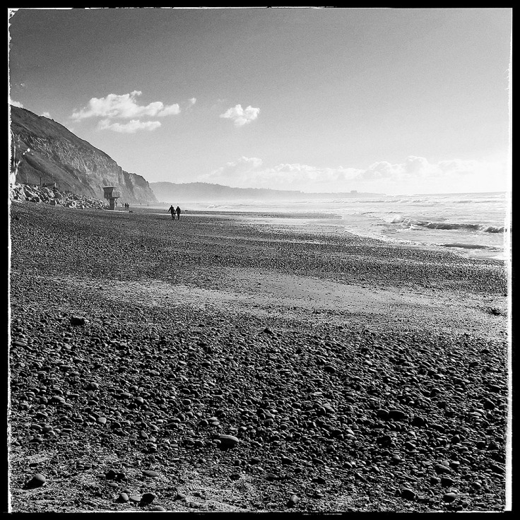 01-08-16_Torrey_Pines_Beach_142111-02