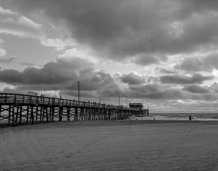 11-15-15_Newport_Beach_pier_163214_dusk