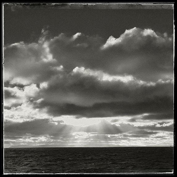 11-15-15_Pacific_ocean_sunset_160147-03_NPB