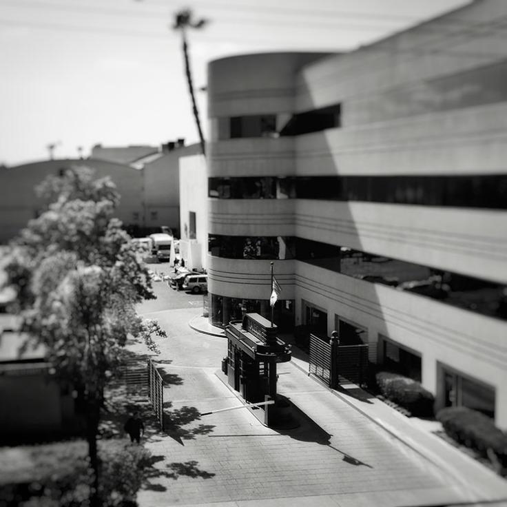 04-29-16_Raleigh_studio_Hollywood_155517-03