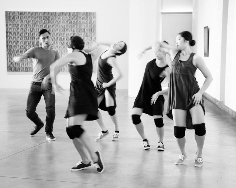 06-12-16 OCMA Re-borN Dance Interactive_KI6A2766v2_B-W