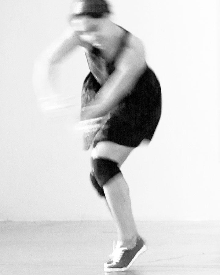 06-12-16 OCMA RE-borN Dance Interactive_KI6A2797v2_B-W