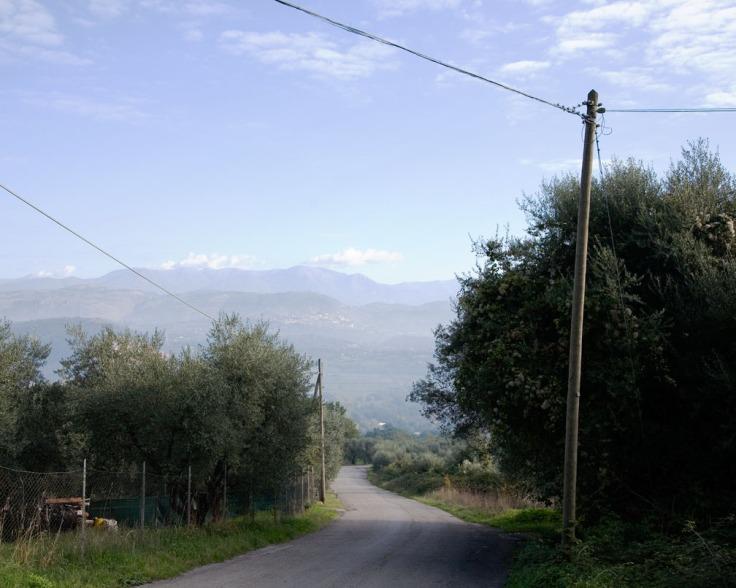 10-22-10_Ciociaria_0235_Morolo_16x20