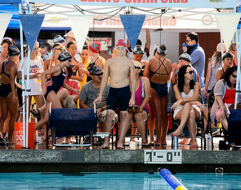 07-23-16 Zach 200m breaststroke focusing_4820