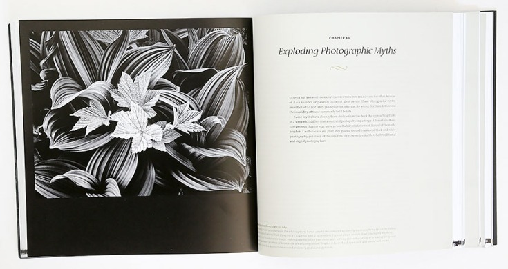 Bruce_Barnbaum-The_Art_of_Photography_4