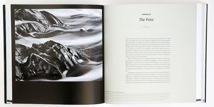Bruce_Barnbaum-The_Art_of_Photography_5