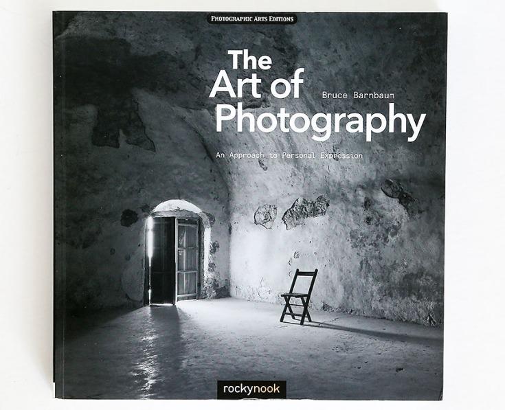 Bruce_Barnbaum-The_Art_of_Photography_cover