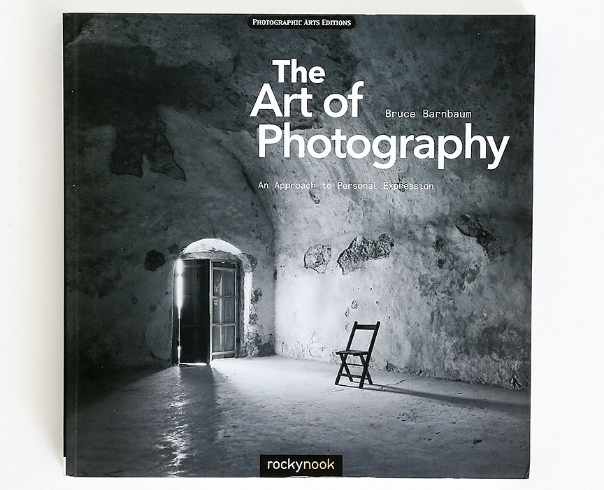 Bruce_Barnbaum-The_Art_of_Photography_cover