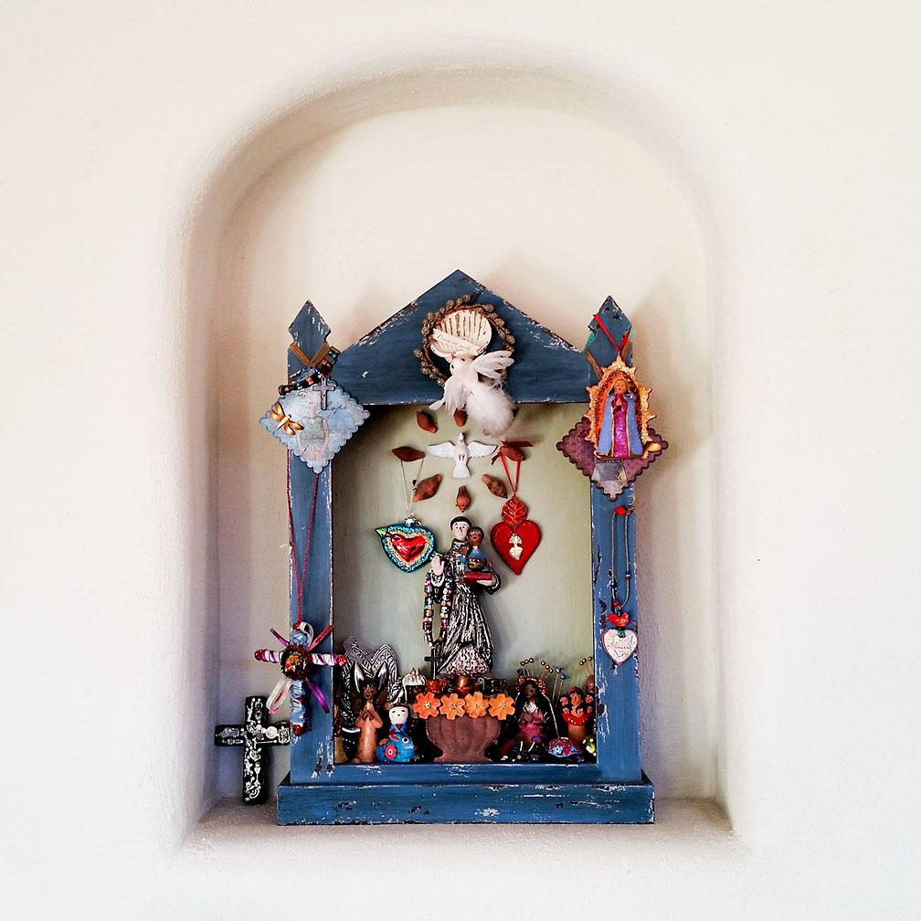 11-23-16_berger-st_085012-01_santa_fe