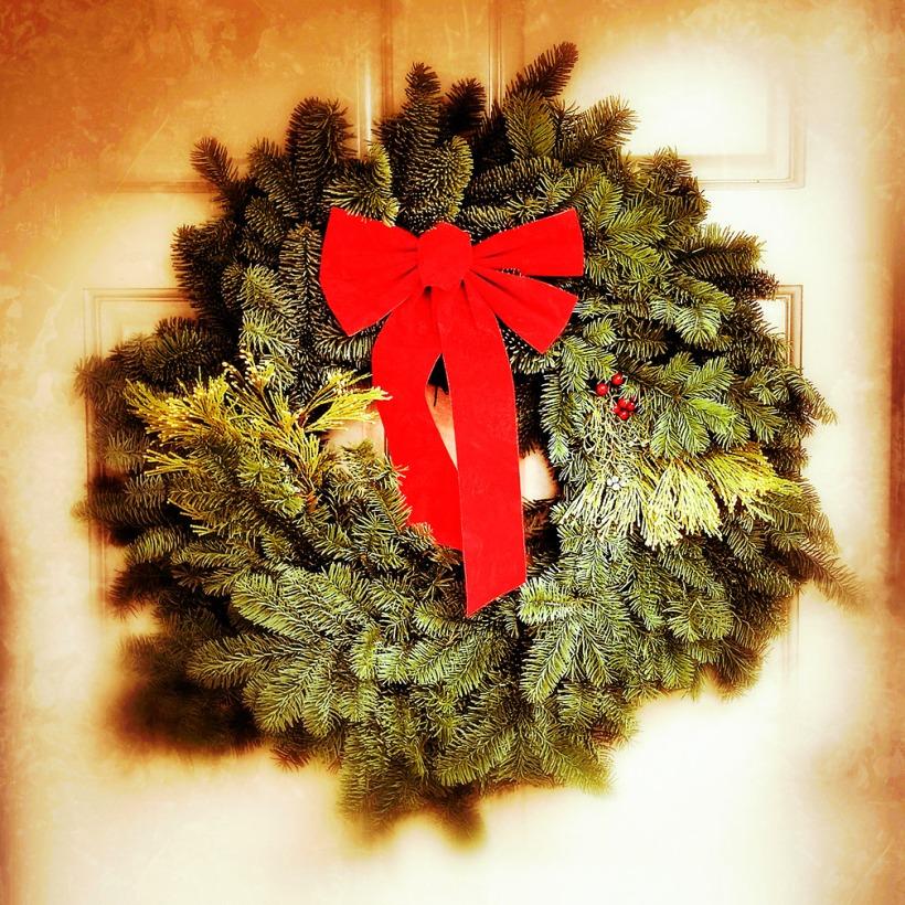 2016_christmas