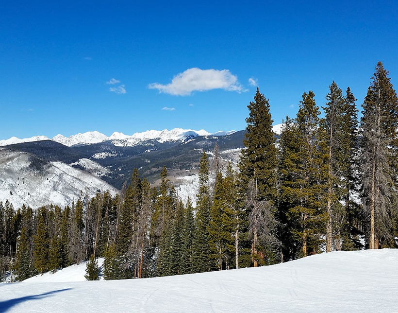 021417_vail_co_141409