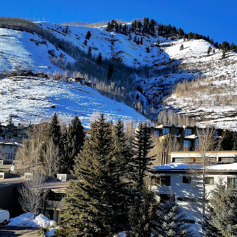 021617_vail_co_161255-01-01