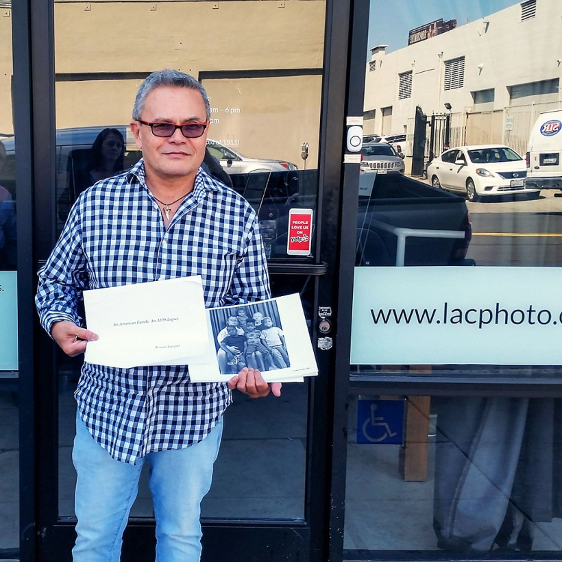 LACP Introduction to Photo Book Design workshop 144929-01_Tomas_Gasper