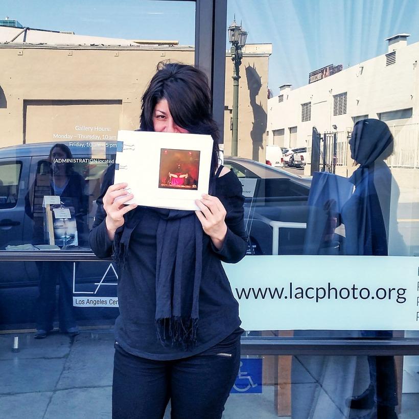 LACP Introduction to Photo Book Design workshop_144845-01_Safi_Shabaik